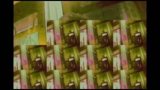 CASA DE CAMBIO, UN BILLETE PLUSH POR TU VIDEO