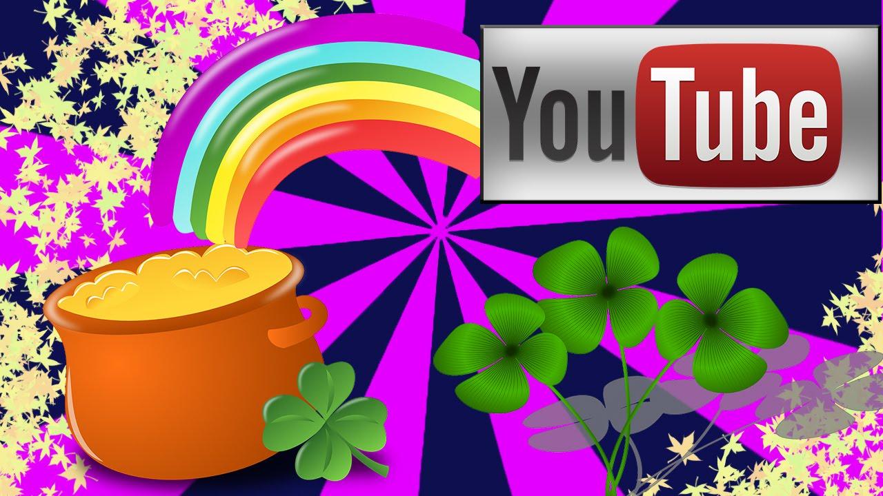 kan man tjäna pengar på youtube