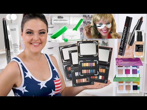 june-beauty-favorites-and-fails!-jenluv's-countdown!-#notsponsored