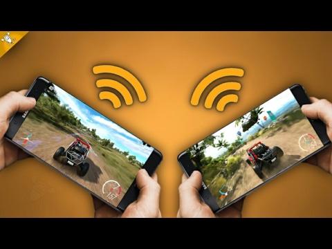 Top Mejores Juegos Android Multijugador (Local y Online) | Yes Droid