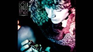 Lola Linares - 10 - La vie en rose
