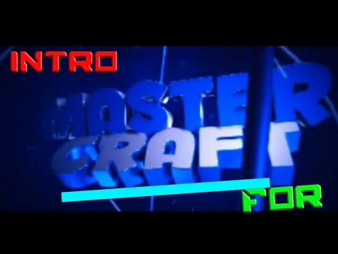 Intro Untuk Master Craft 7160
