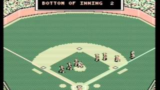 1986 World Series Red Sox vs Mets!