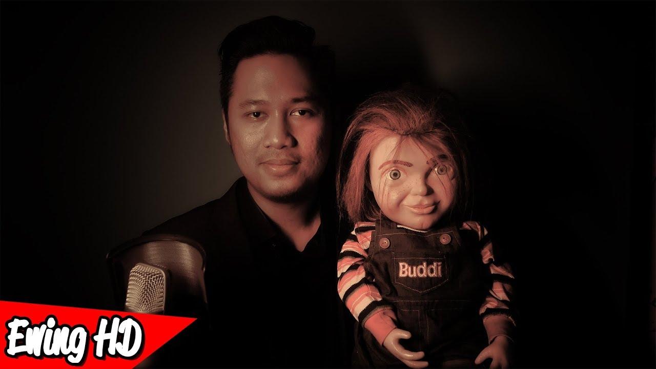 Cerita Lengkap Chucky Youtube
