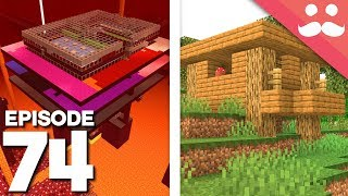 hermitcraft-6-episode-74-the-farming-episode