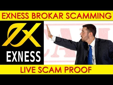 exness-scammer-broker-live-proof-hindi+urdu