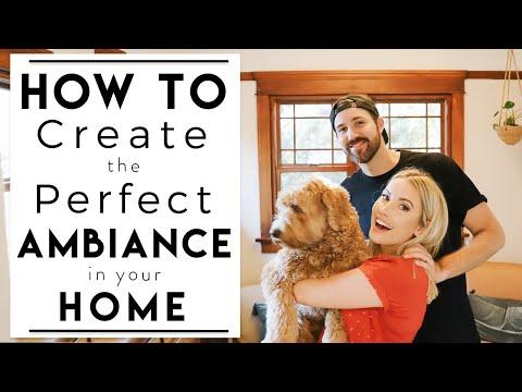 interior-design- -lighting-tips-&-tricks- -house-to-home