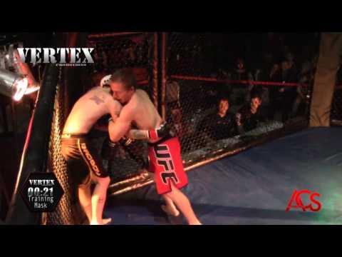 vertex fight feb 7th 8 1