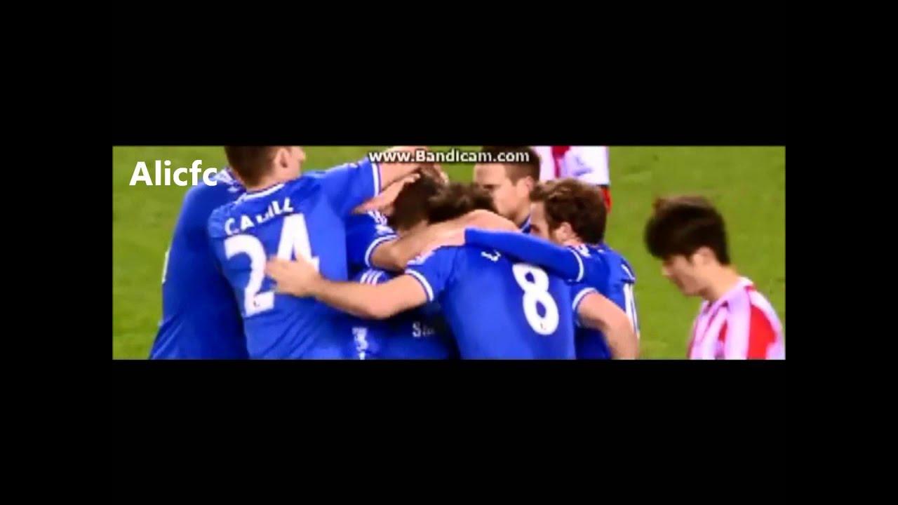 Download Eden Hazard 2013/2014| Belgian Magician ► Chelsea F.C. | Skills & All Goals | HD