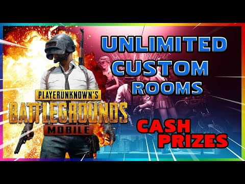 PUBG Mobile PAKISTAN/INDIA | CUSTOM ROOMS & GIVEAWAYS /Urdu | Hindi | Punjabi | Mujy #Bohat_mazay_ay