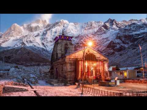 ArvindSings - Namo Namo From Kedarnath