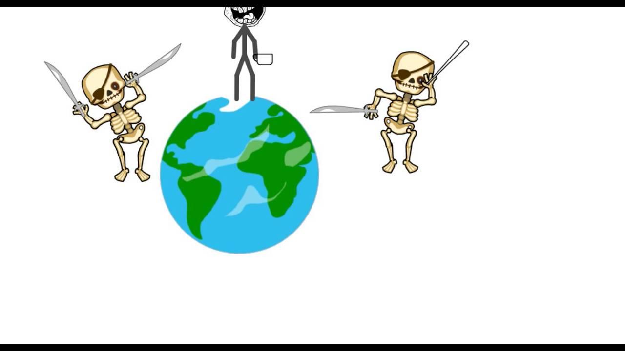 Детский мультик про паровозик тутиту видео