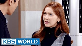 The Unusual Family | 별난 가족 EP.126 [SUB : ENG,CHN / 2016.11.01]