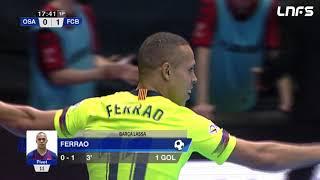 Los Mejores Goles Copa de España 2019