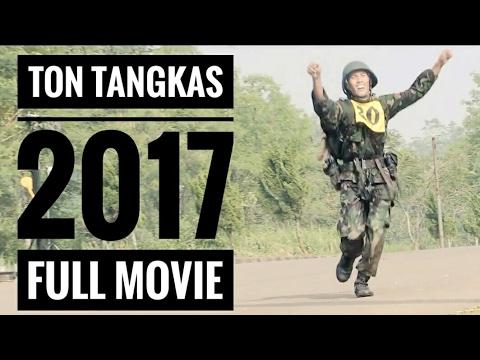 """TON TANGKAS 2017 """"full movie"""""""