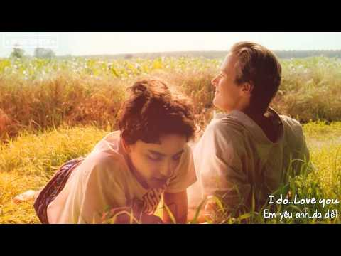 [Lyrics + Vietsub] Futile Devices - Sufjan Stevens (Doveman Remix) (Call Me By Your Name OST)