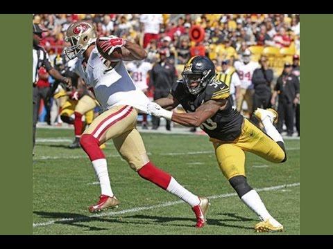 WK 2: The Curtain falls on the Niners