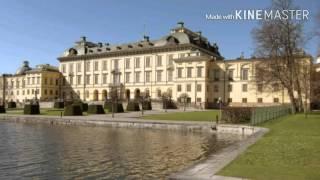 ヨーロッパ旅行 ヨーロッパ歴史 ヨーロッパ観光 ヨーロッパ紀行 ヨーロ...