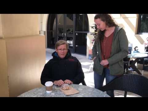 Greece Healthcare FITSANITY Video 2017