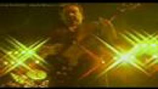 Foghat - Slow Ride (Live)
