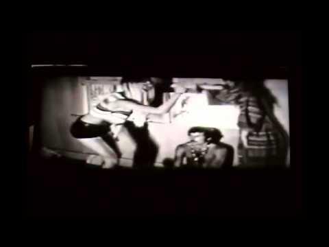 Desolation Row with lyrics