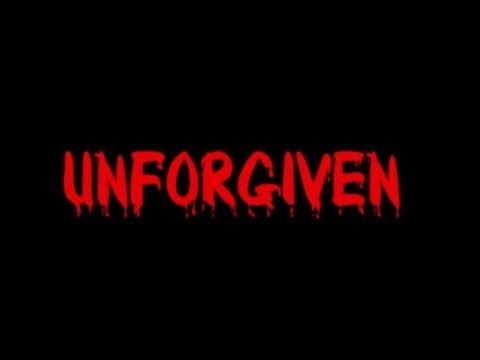 Unforgiven - Horror Movie by the students of III-Venus (Filipino III Project)