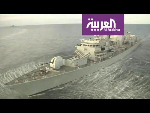 واشنطن تبحث الجمعة المقبلة تفاصيل اجتماع مرتقب حول أمن الملاحة البحرية في الخليج  - نشر قبل 36 دقيقة