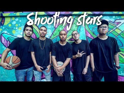 Gue Bikin Tim Basket Guys! #KemVlog