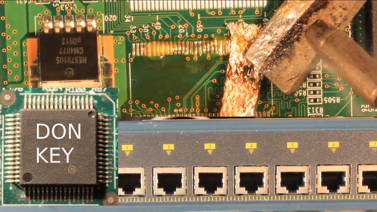 Межсетевые экраны cisco systems серии asa (adaptive security. Asa5505 ssl10-k8, asa 5505 vpn edition w/ 10 ssl users, 50 firewall users, des.