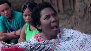 BLACK_PASSCOMEDY:Gubu la Kiziwi chizi SO1EP.26