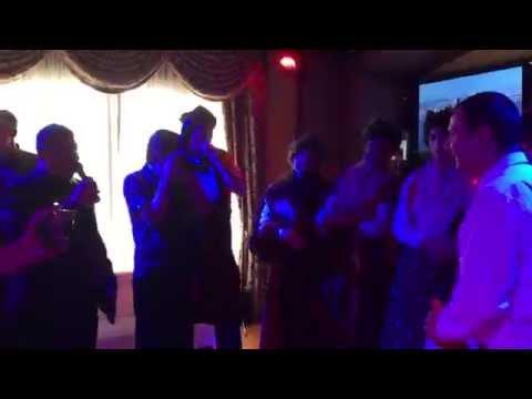 THE BRIDE IS STOLEN! - SOVIET WEDDING GAME - ВЫКУП НЕВЕСТЫ