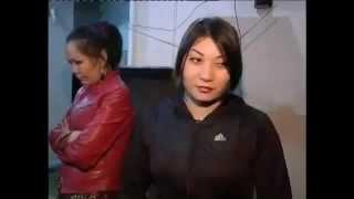 Кыздар жайлы ащы шындык