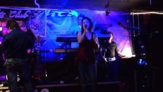 LAO EXILES VOICE,  BY  SIMMALY @ ASIAN NIGHTS,FT-WORT, TX 4/26/2013