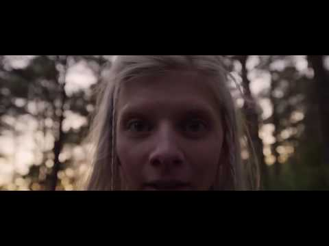 Aurora - Murder Song (Alternative, Extended Video Edit) mp3