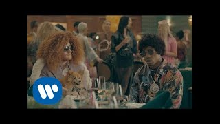 ed-sheeran-travis-scott-antisocial-official-video