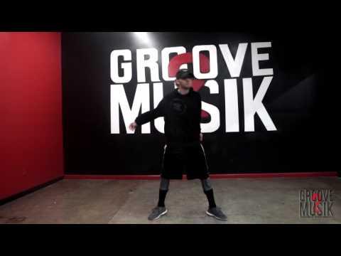 Uh huh  B2K  Choreography : Ahmed ZakZouk