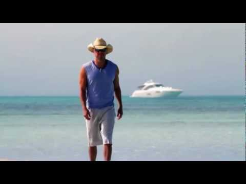 Kenny Chesney Limited Edition 2012 Costa Del Mar Sunglasses Thumbnail image