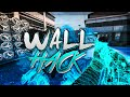 İSMETRG İLE HABERSİZ WALL HACK AÇTIK ! - Counter Strike Global Offensive