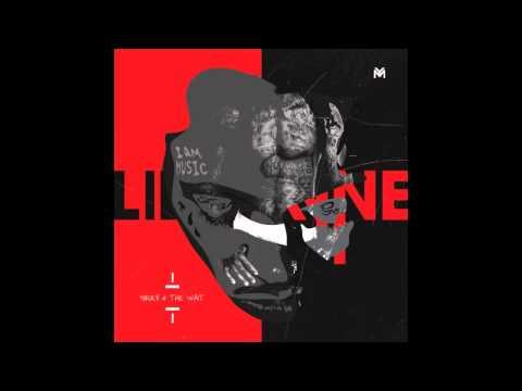 Lil Wayne - Inkredible Remix [Sorry 4 the Wait]