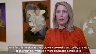 Allison Katz: Diary w/o Dates