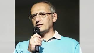 Олег Торсунов Законы счастливой жизни Глава 2 Аудиокнига