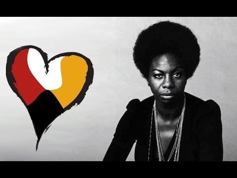 Madame Nina Simone: La légende (Full Documentary), 1992