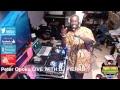 Peter Opoku Live Stream