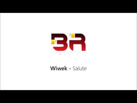 Wiwek - Salute