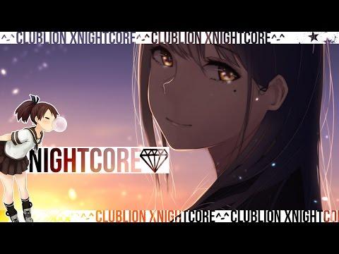 Nightcore - Without You (Age Pee Remix) [Liz Meyer]