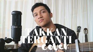 Download Mp3 Takkan Terganti - Marcell   Aldhi Rahman Cover   | Full Version