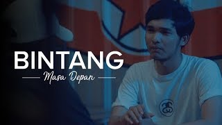 Thumbnail of Web Series: Bintang Masa Depan | Season 2 – Episode 3 #IDare