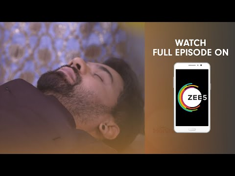 Kumkum Bhagya - Spoiler Alert - 15 Nov 2018 - Watch Full Episode On ZEE5 - Episode 1232 thumbnail