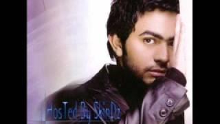 Tamer Hosni-Ella ana -