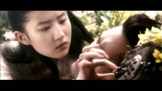 Download Video Chinese Ghost Story 2011 MP3 3GP MP4